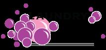 LaundryLadies.com Logo